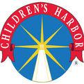 Children Harbor.jpg