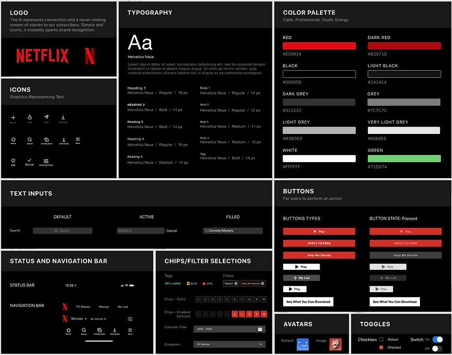 Netflix_UI Kit_R2.png