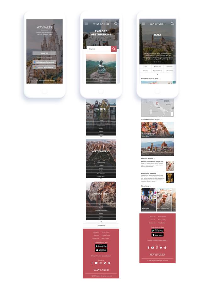 Wayfarer Mobile screens.jpg