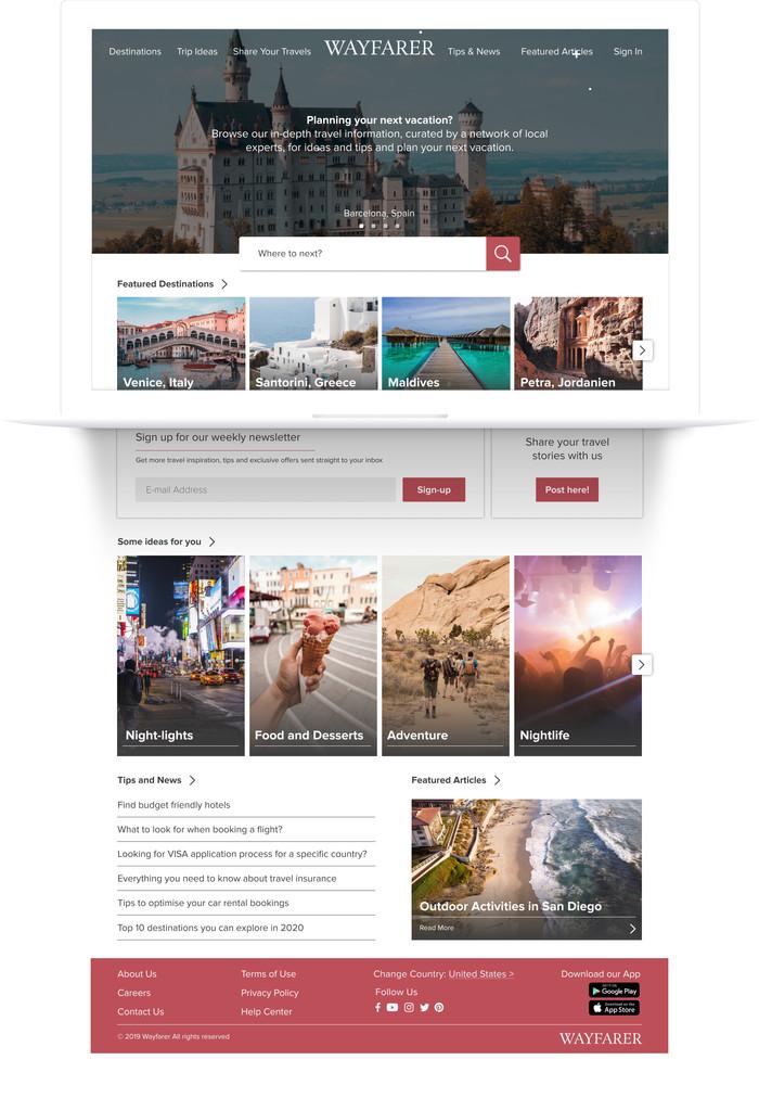 Wayfarer Desktop.jpg