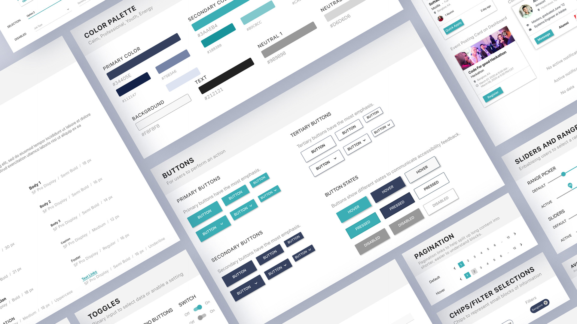 JohHopper UI Kit_Dribbble.jpg