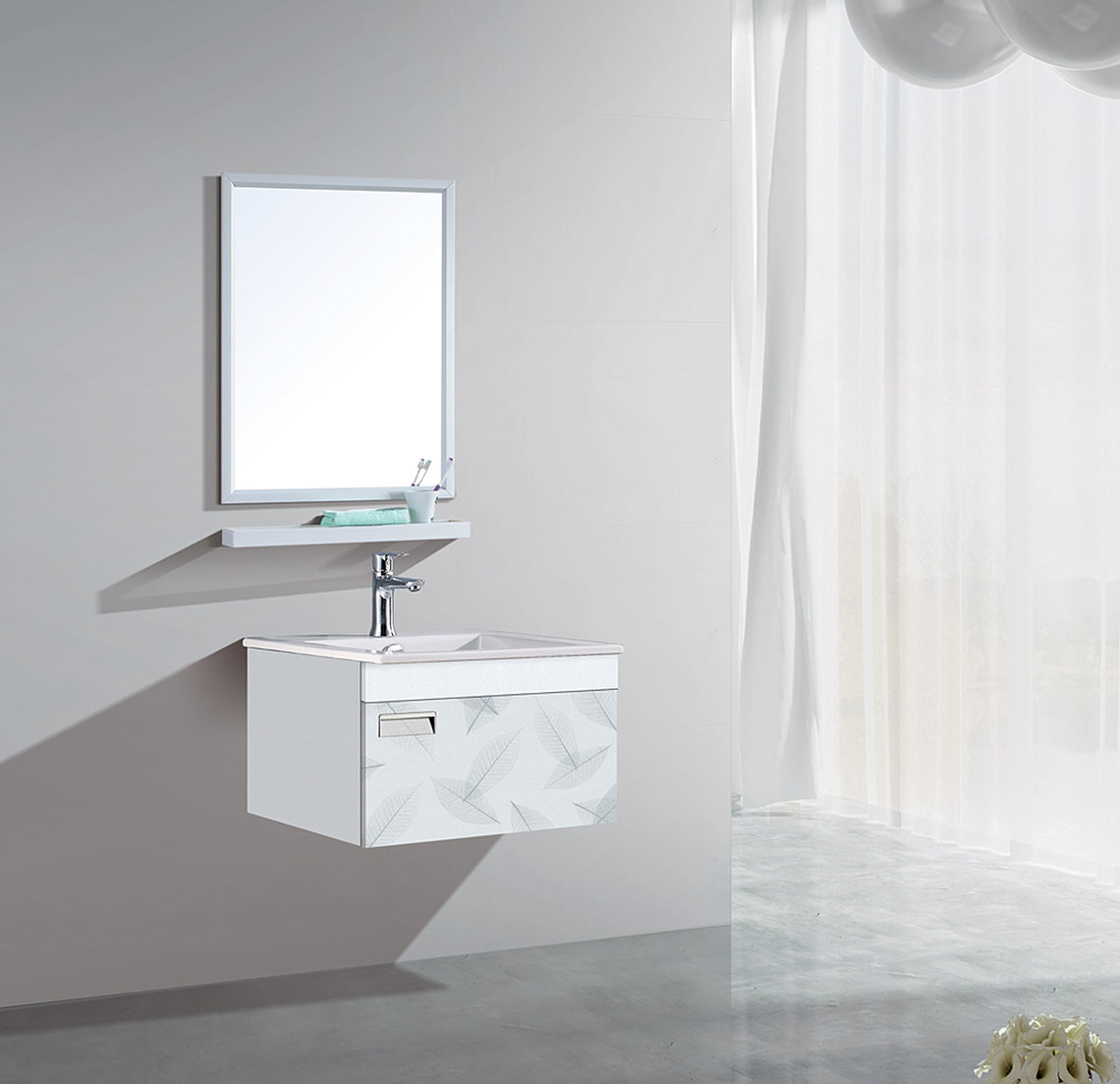 we provide options - Bathroom Accessories Malaysia