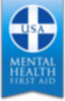 Mental Health First Aid Logo.png