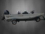 3ADED139-F611-4C1D-BFA8-750478754814.png