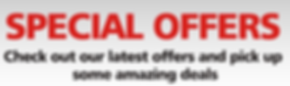 Special Offers for Sri Lankan Vegetables, Fruits & Groceris in UK