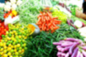 Buy Fresh Sri Lankan Vegetables in UK & Europe