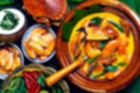 Sri Lankan Vegetables, Fruits and Groceries in UK