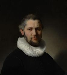 Rembrandt_-_Portrait_of_a_Man_1.jpg