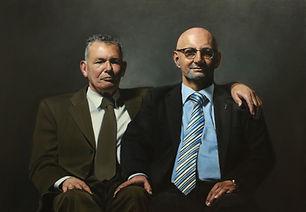 Peter en Daan-2.jpg