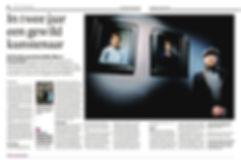 Krantenartikel.jpg
