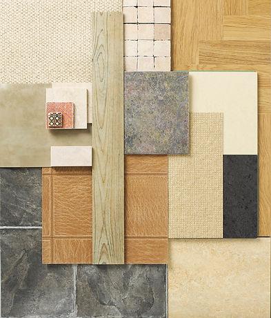 woodsample1.jpg