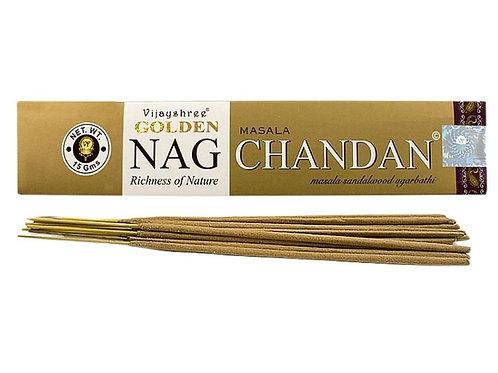 Nag chandan Incense Sticks