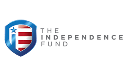 independence-fund.png