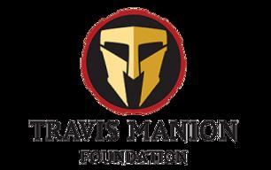 TravisManionFoundation-300x188.png