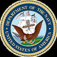 us navy seal.png