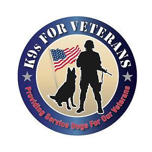 K9 for vets logo.jpg