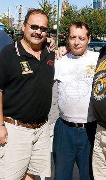 Paul & Jimmy.jpg