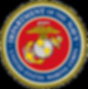 US Marine Corp Seal.png
