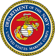 US Marine Corp Seal.png