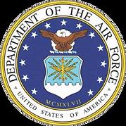 US Air Force Seal.png
