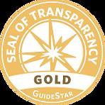 GuideStar%2520Gold%2520Seal_edited_edite