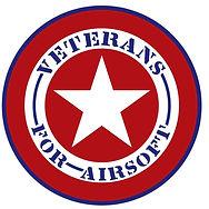 VFA logo.jpg