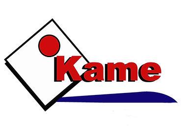Logo3 (1).jpg