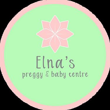 Elna's_Logo_PNG.png
