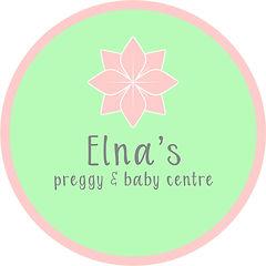 Elna's_Logo_JPG.jpg