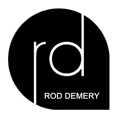Rod Demery.png
