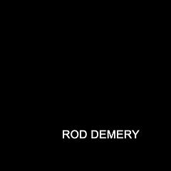 Rod Demery.png