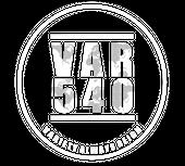 VAR-540-Logo---White-165w.png