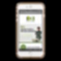 Xpert phone mockup.png