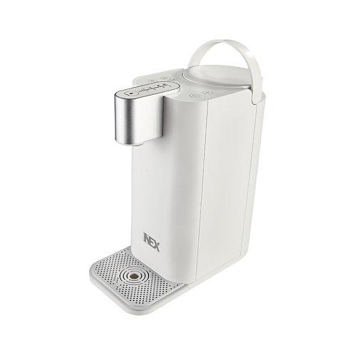 NEX 即熱水機 i3 即熱水壷