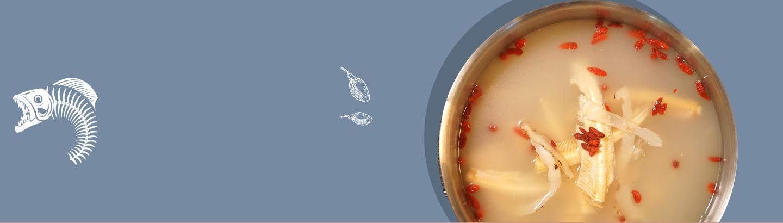 E-pot_Website_soup base_鯊魚骨湯.png