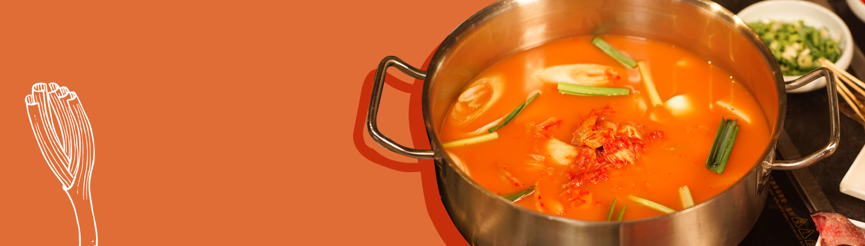 E-pot_Website_soup base-韓式泡菜湯.png