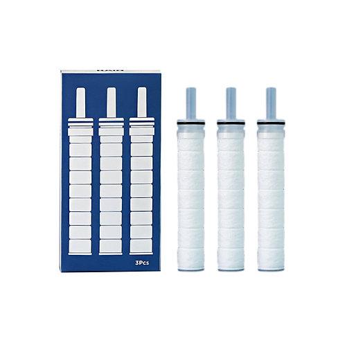 AROMA SENSE PR-100VITA FILTER 浴室寶濾芯(3PC/BOX)