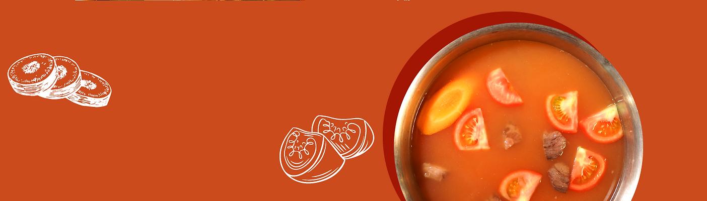 E-pot_Website_soup base-蕃茄牛粒湯.png