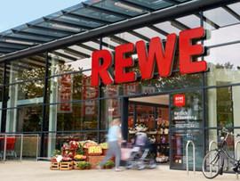 REWE - Werbespots