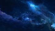 Night sky G.png