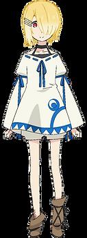 Aku-Samina-König-Anime.png