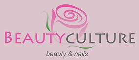 Beauty Culture: beauty & nails