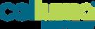 Celluma Light Therapy Logo