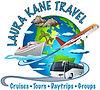 Laura Kane Travel Logo.JPG