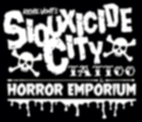 siouxicide newest small 2.jpg