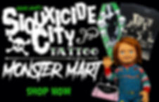 siouxicide newest green banner new.jpg
