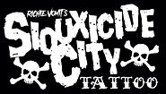 siouxicide new large logo.jpg