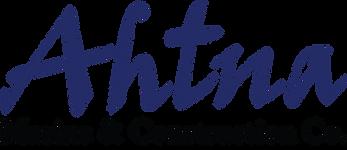 AMCCo logo transparent.png