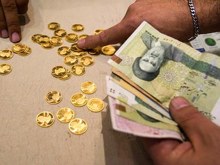 جزئیات بازار متشکل ارزی اعلام شد/ همتی: ارز برای سرمایه گذاری مناسب نیست