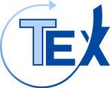 Tejarat Exchange logo - sarafi dar London